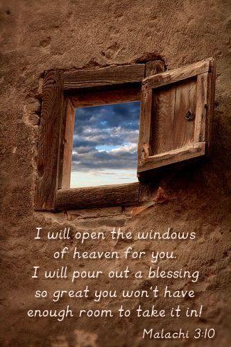 d31c9844f52541d5369126d3601c6846--the-window-god-is
