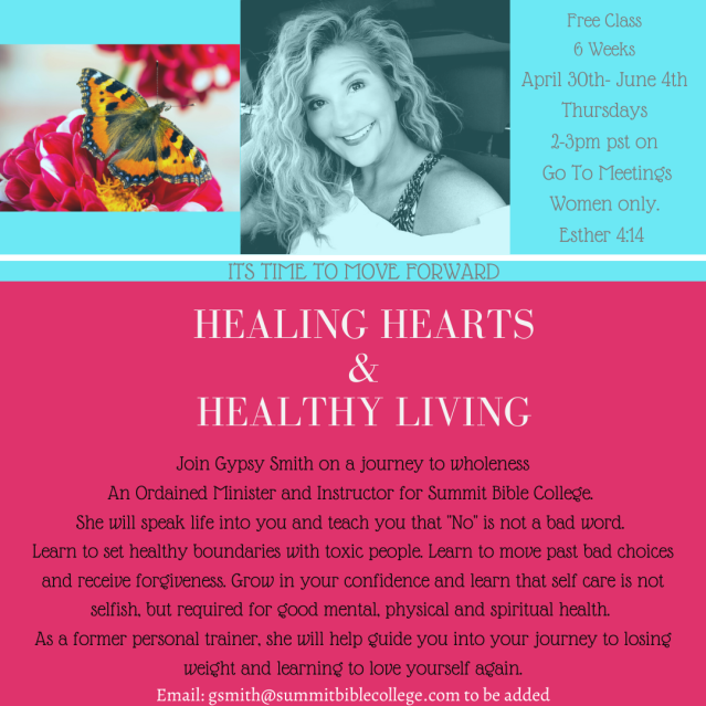 Healing Hearts & Health (4)